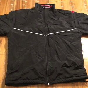 Other - Sports warm up jacket